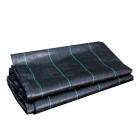 Telo pacciamatura 320x320 cm  109588