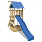 Parco giochi Wickey Smart Tower